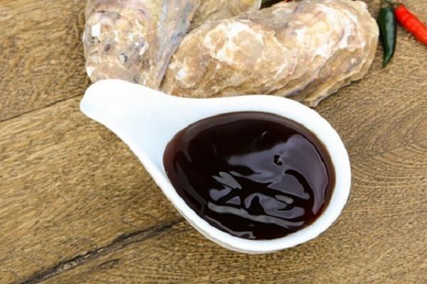 Ăn chay dùng dầu hào được không?