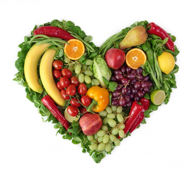 Diễn đàn rao vặt: Bạn có biết: Những thay đổi mà chế độ ăn chay với cơ thể An-chay-va-suc-khoe-1