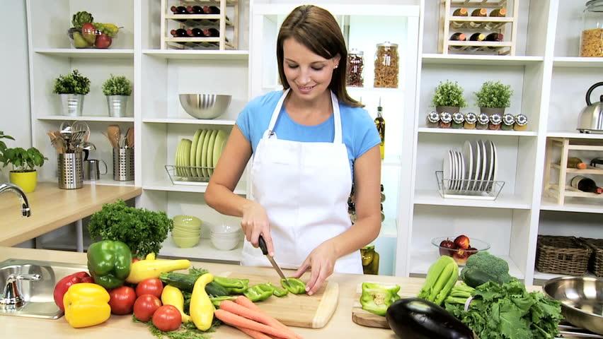 MẸO hay tốt cho sức khỏe của người ăn chay tập thể hình